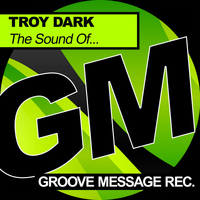 Troy Dark - The Sound Of...