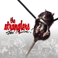 The Stranglers - Feel It Live