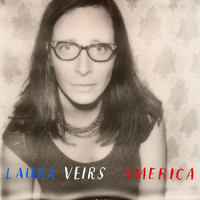 Laura Veirs - America - Single