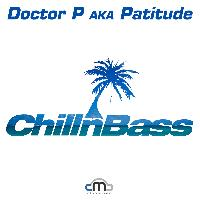Doctor P - Chill n Bass