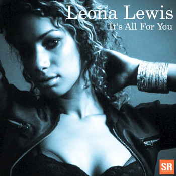 Leona Lewis - It's All for You 2013 - Single