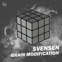 Svensen - Brain Modification