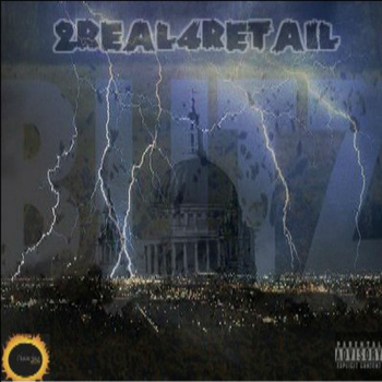 Blitz - 2real4retail