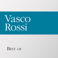 Vasco Rossi - Best of Vasco Rossi