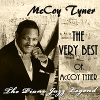 McCoy Tyner - The Very Best of McCoy Tyner