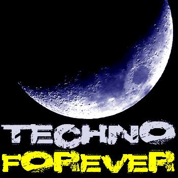 Various Artists - Techno Forever