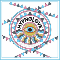 Hypnolove / - Winter in the Sun (Pilooski Radio Edit) - Single