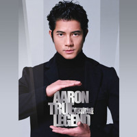 Aaron Kwok - True Legend 101