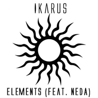 Ikarus - Elements (feat. Neda)