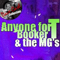 Booker T & The MG's - Anyone for T