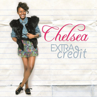 Chelsea - Extra Credit