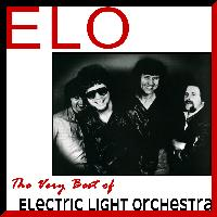 Electric Light Orchestra - The Very Best of Elo. Electric Light Orchestra