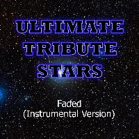Ultimate Tribute Stars - Tyga feat. Lil Wayne - Faded (Instrumental Version)
