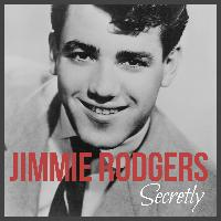 Jimmie Rodgers - Secretly