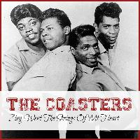 Coasters - Zing Went the Strings of Mt Heart