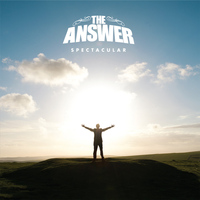 The Answer - Spectacular