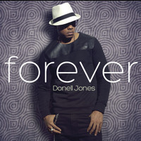 Donell Jones - Forever (Explicit)