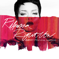 Rihanna / David Guetta - Right Now (Remixes)