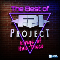 FPI Project - FPI Project - The Best Of