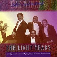 The Winans - The Light Years