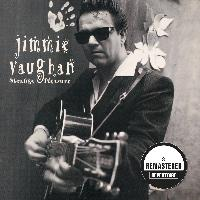 Jimmie Vaughan - Strange Pleasure (Remastered)
