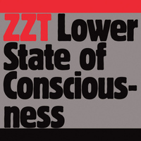 ZZT - Lower State Of Consciousness