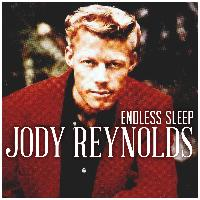 Jody Reynolds - Endless Sleep