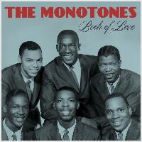 The Monotones - Book of Love