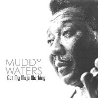 Muddy Waters - Got My Mojo Working