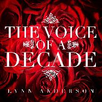Lynn Anderson - Lynn Anderson - The Voice of a Decade
