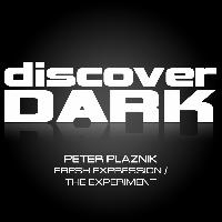 Peter Plaznik - Fresh Experiment (Explicit)