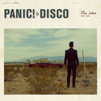 Panic! At The Disco - Miss Jackson (feat. LOLO)