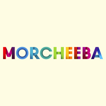 Morcheeba / - Head Up High