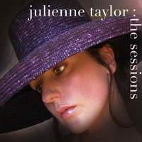 Julienne Taylor - The Sessions
