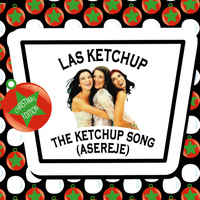 Las Ketchup - The Ketchup Song - Christmas Version