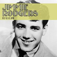 Jimmie Rodgers - Honeycomb
