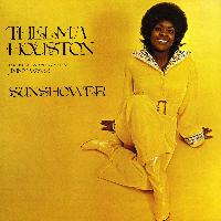 Thelma Houston - Sunshower