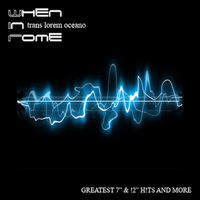 When In Rome - Trans Lorem Oceano (Across the Blue Ocean)
