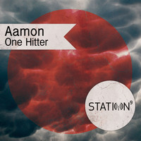 Aamon - One Hitter