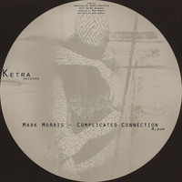 Mark Morris - Complicated Connection