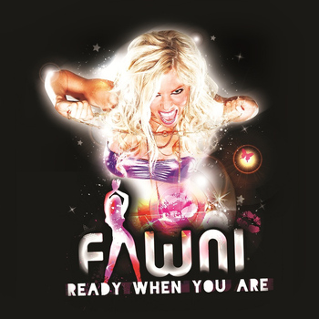 Fawni - Ready When You Are/EP