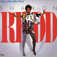 Sharon Redd - Love How You Feel