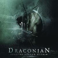 Draconian - Turning Season Within