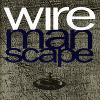 Wire - Manscape