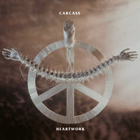 Carcass - Heartwork (Full Dynamic Range Edition)