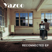 Yazoo - Reconnected