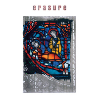 Erasure - The Innocents (21st Anniversary Edition [Explicit])