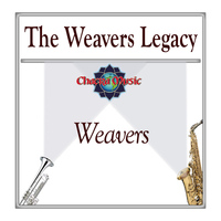 Weavers - The Weavers Legacy