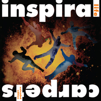 Inspiral Carpets - Life (Extended Edition)