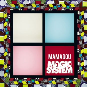 magic system mamadou mp3 gratuit